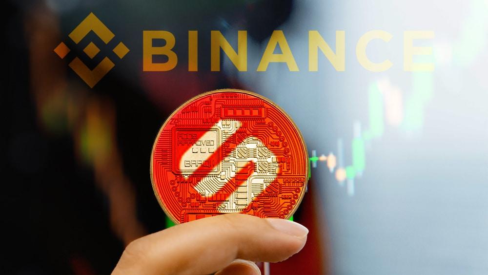 Este token DeFi subió 20% tras su incorporación en el staking de Binance