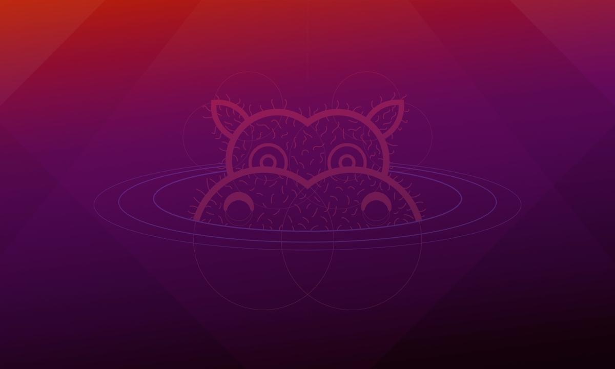 Ya está disponible Ubuntu 21.04 y llega con Wayland por defecto