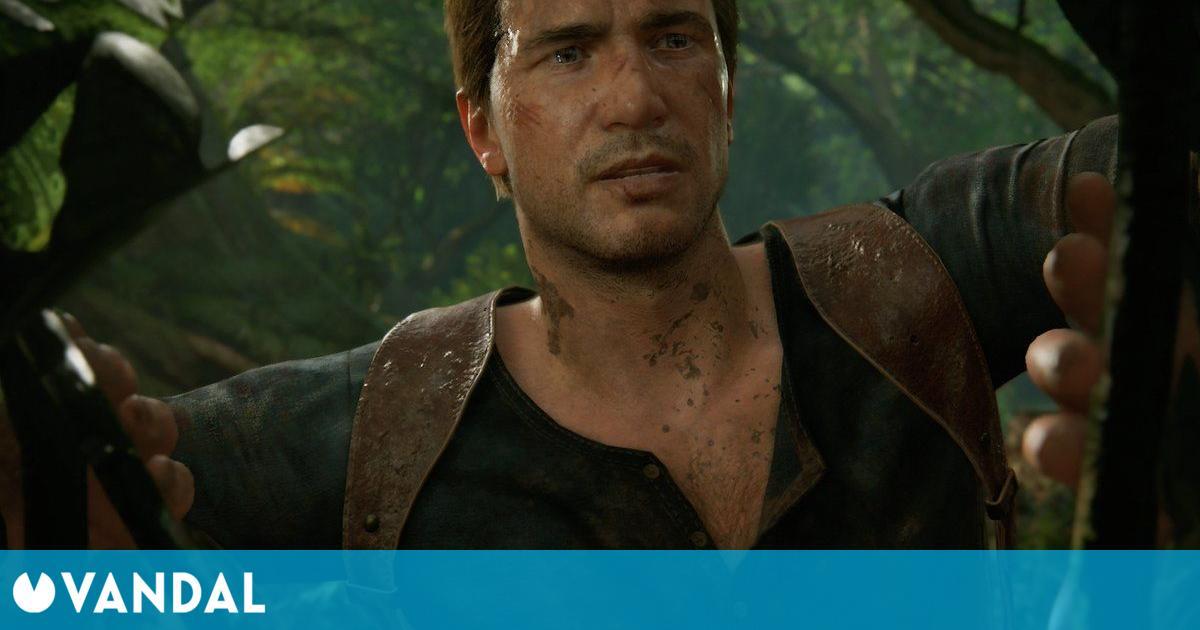 PlayStation se prepara para llevar a móviles franquicias como Gran Turismo o Uncharted