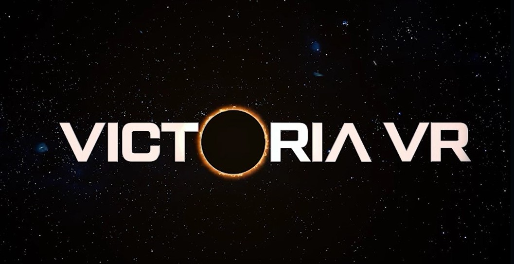 VICTORIA VR crea un metaverso de realidad virtual vivo y respirable en Blockchain