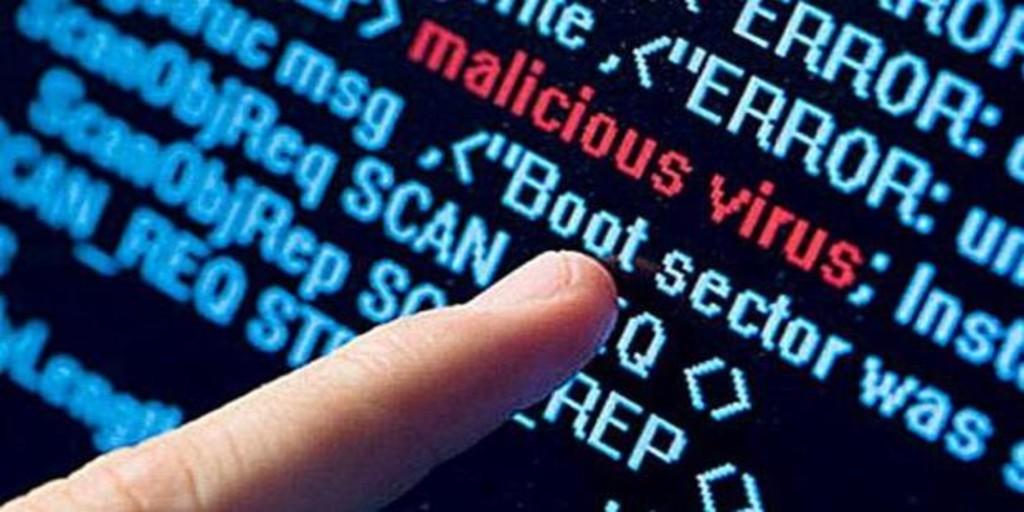 Así trabaja REvil, el grupo cibercriminal que ha robado datos a Apple y Acer y exige rescates millonarios