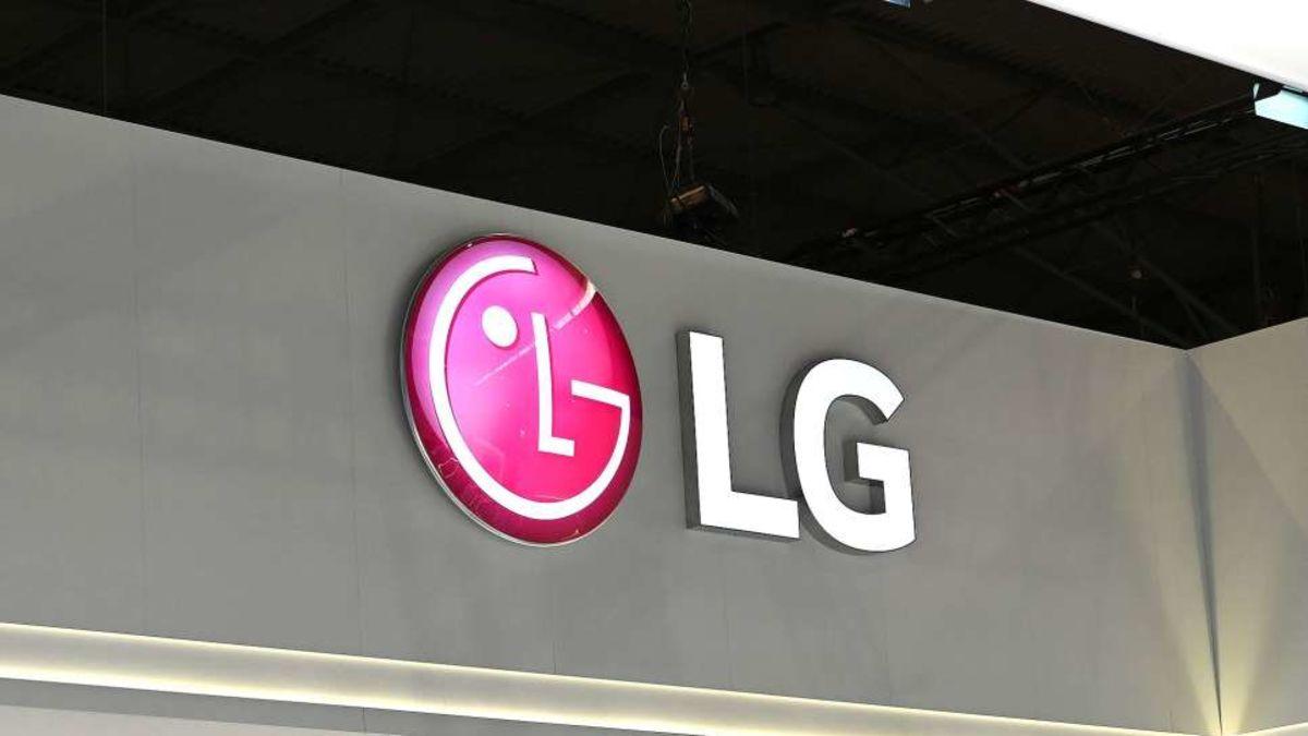 LG promete tres años de actualizaciones de Android