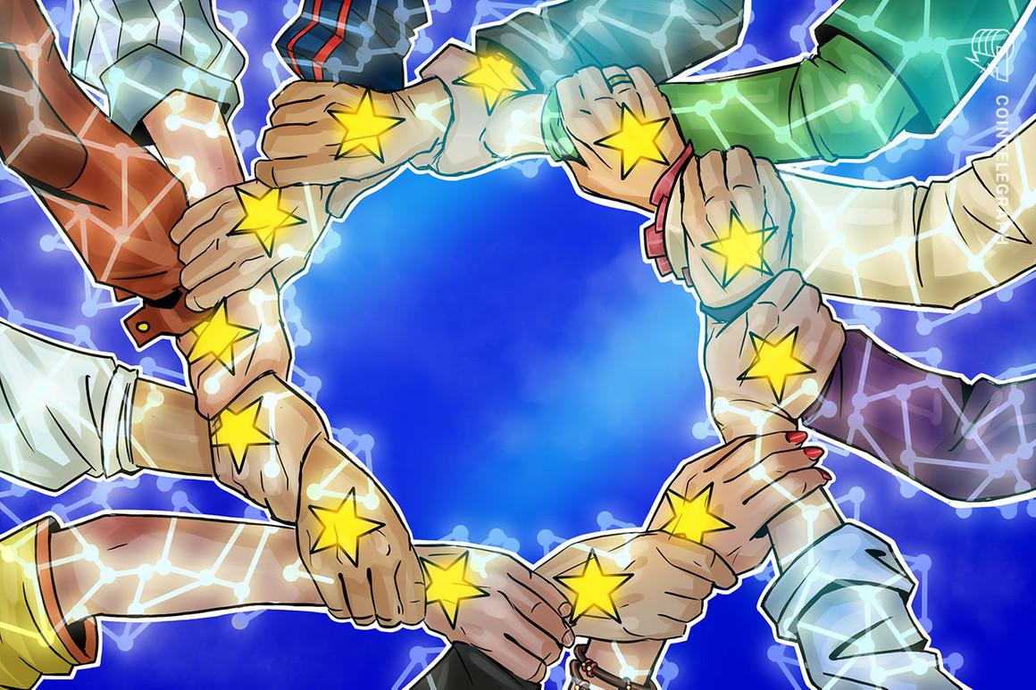 Europa está a la espera de la implementación de un marco regulatorio para los criptoactivos