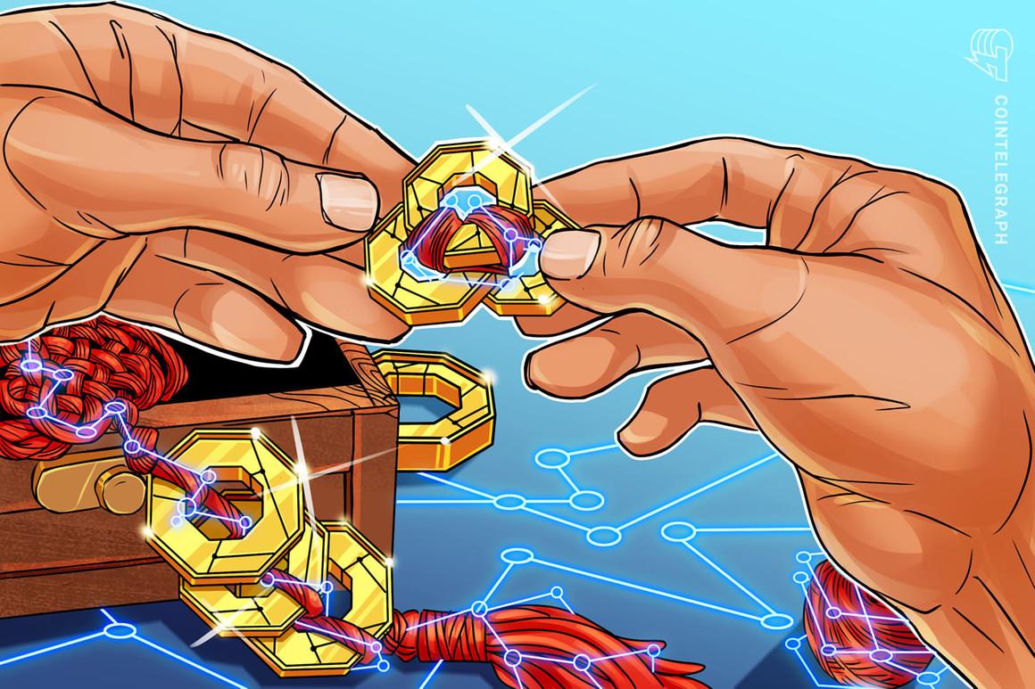 ¿Las criptomonedas y la tecnología Blockchain darán forma al futuro de las finanzas? Los expertos responden