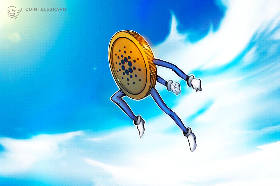 Cardano se acerca a USD 2, Nano crece 125% en clara diferencia con los bajistas de Bitcoin y Elon Musk