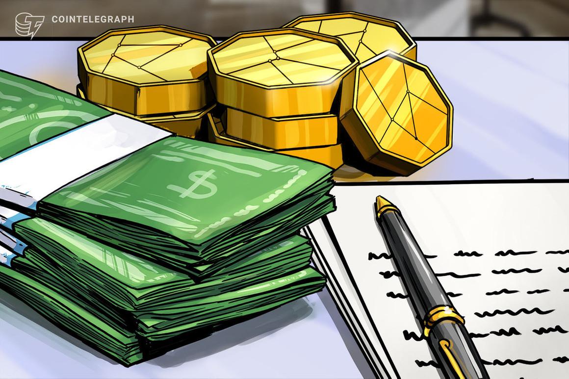 Los activos bajo administración de Invictus Capital alcanzan los USD 112 millones a medida que aumenta la adopción de criptomonedas