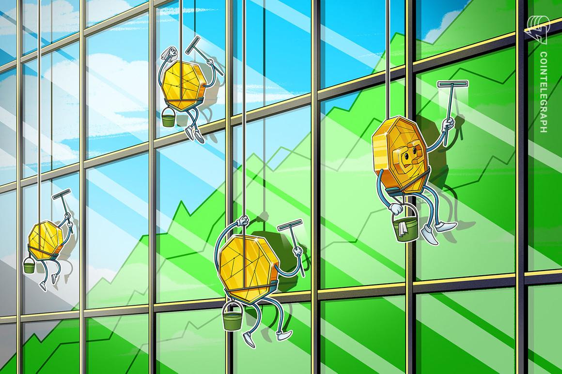 Los ganancias de Square multiplican por 2.5 las expectativas y sus ingresos por Bitcoin aumentan un 1000% en 12 meses