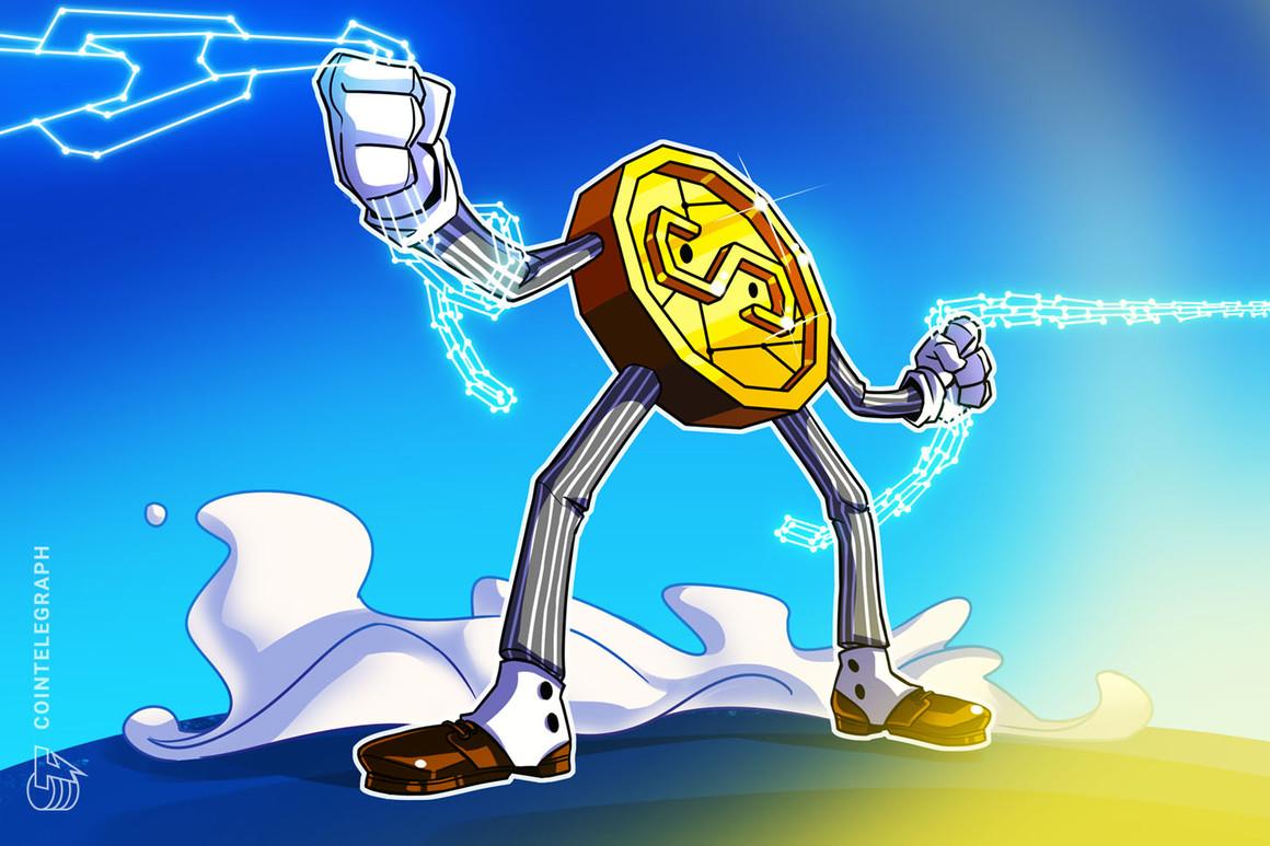 ICHI lanza una «autoridad monetaria descentralizada» para la emisión de stablecoins