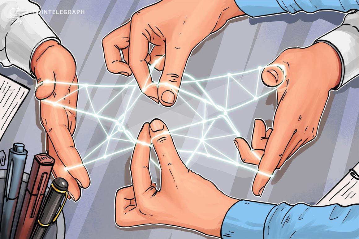 CipherTrace anuncia el soporte de análisis para Binance Smart Chain en medio de un aumento de exploits en los protocolos que se ejecutan en la red
