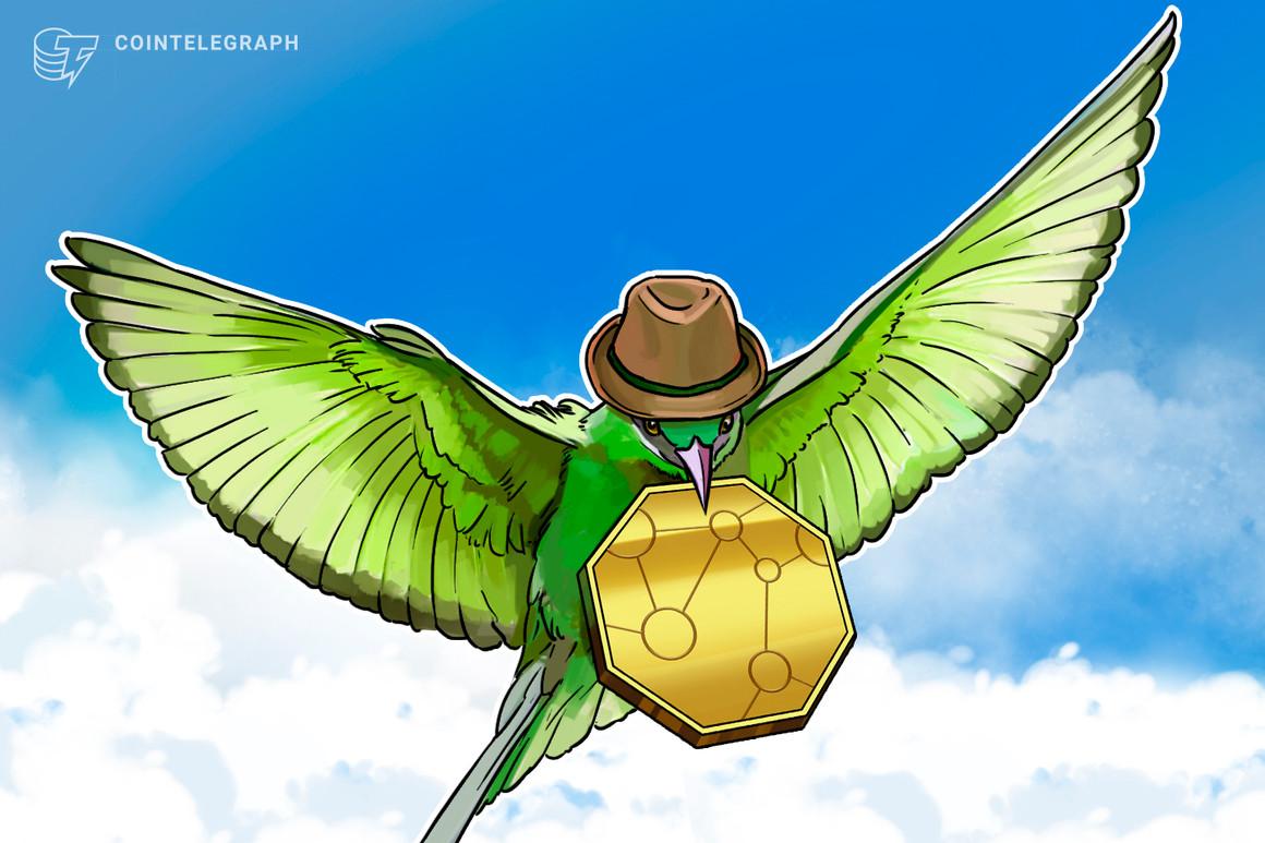 Otra ganancia diaria del 50% para Dogecoin confirma la llegada de la «temporada de las altcoins» mientras Bitcoin se desploma