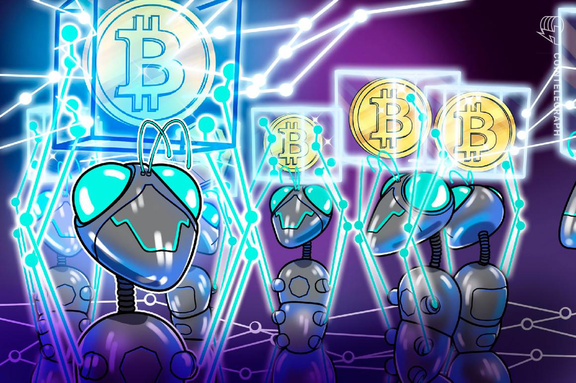 Coinbase registra el retiro de 12,000 BTC en una hora