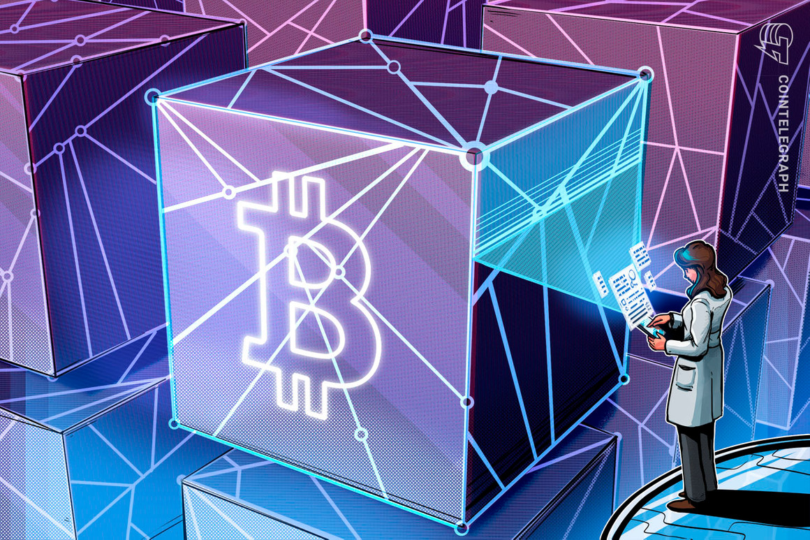 La comunidad de criptomonedas recuerda las contribuciones de Hal Finney a la tecnología blockchain en su cumpleaños número 65