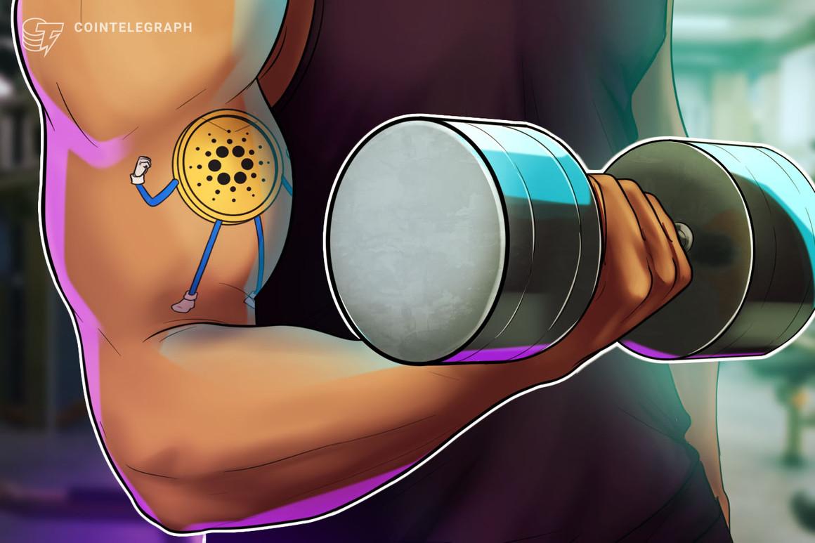 Cardano rompe la resistencia de $2 mientras aparecen señales alcistas para el precio de Bitcoin