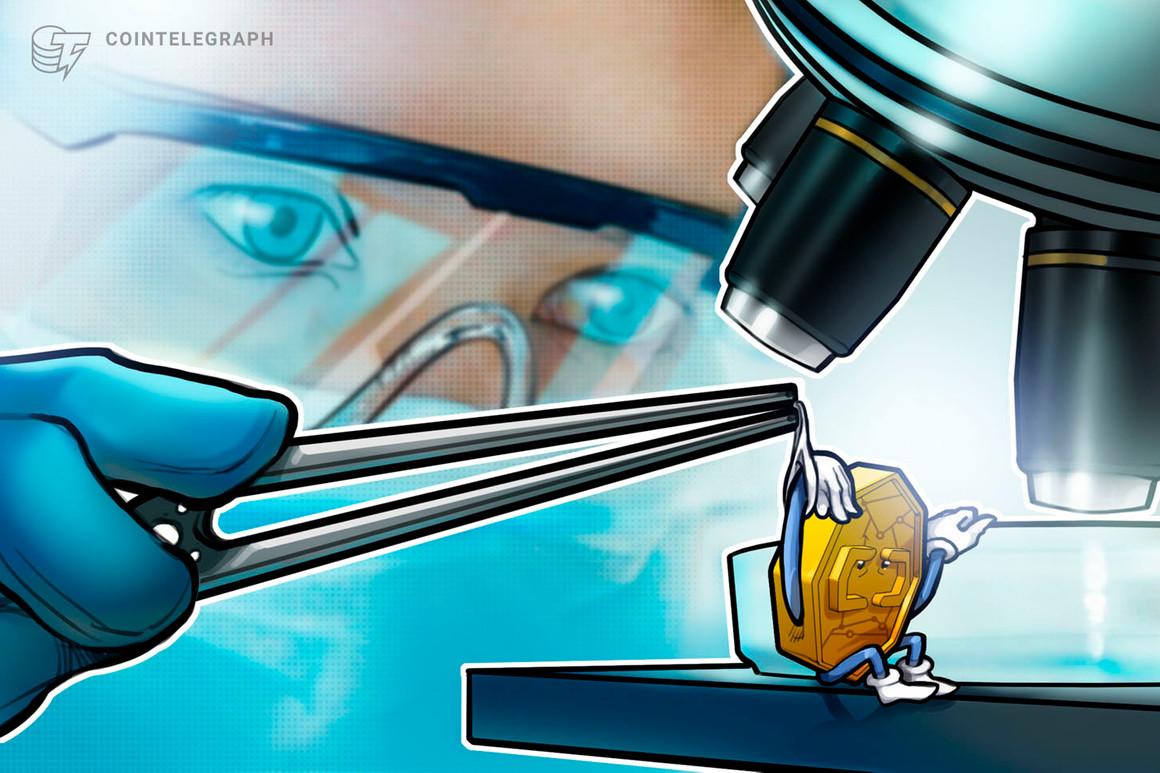 El CEO de Binance advierte de los inconvenientes de las CBDC mientras avanzan las pruebas del dólar digital en EE.UU.