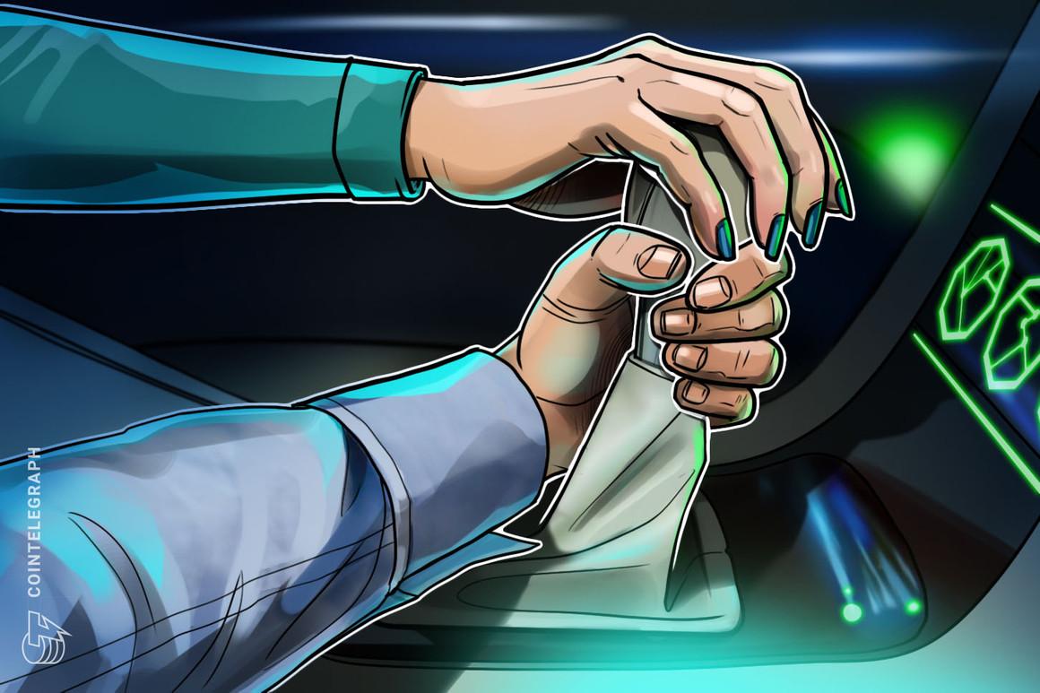 Arbitrum revela el lanzamiento de su versión beta y atrae a los principales protocolos DeFi