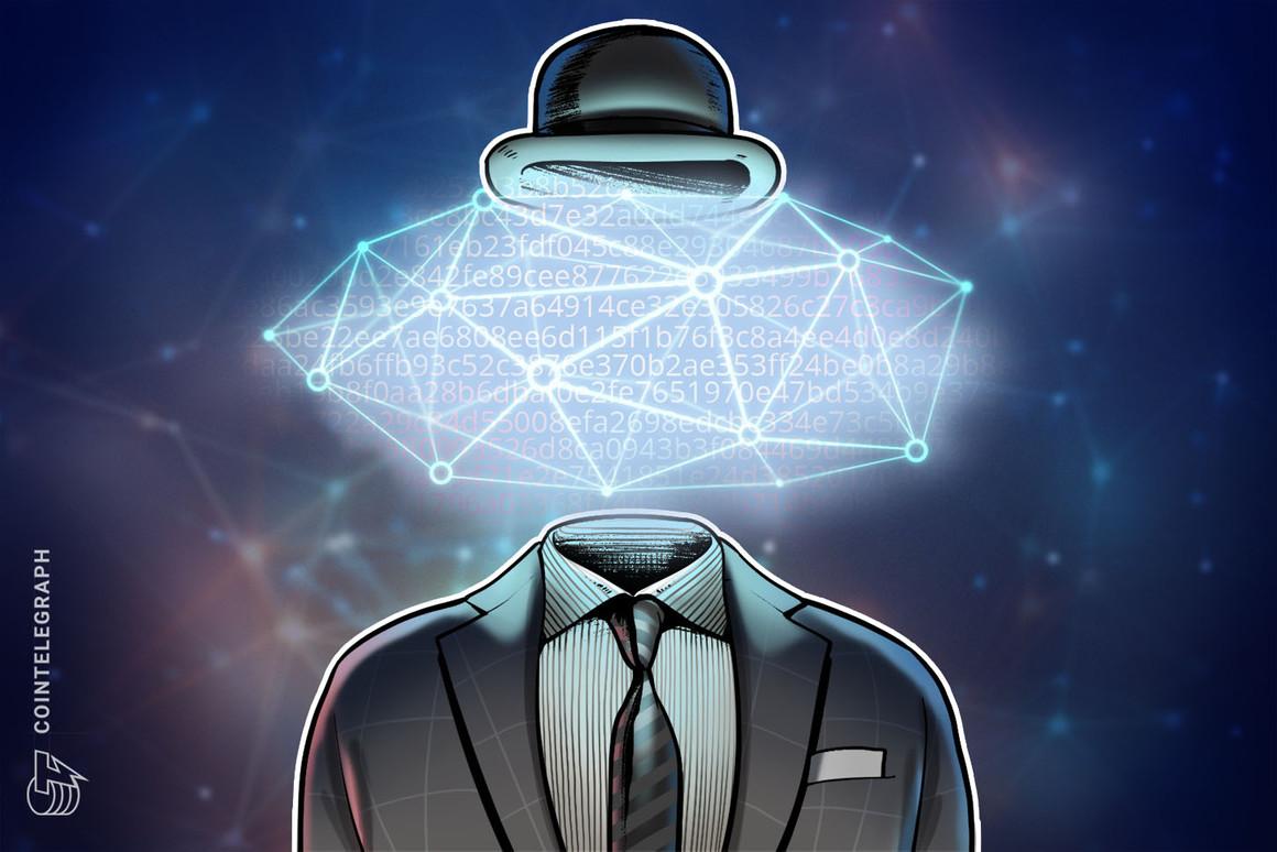 WallStreetBets lucha contra la manipulación del mercado utilizando tecnología Blockchain