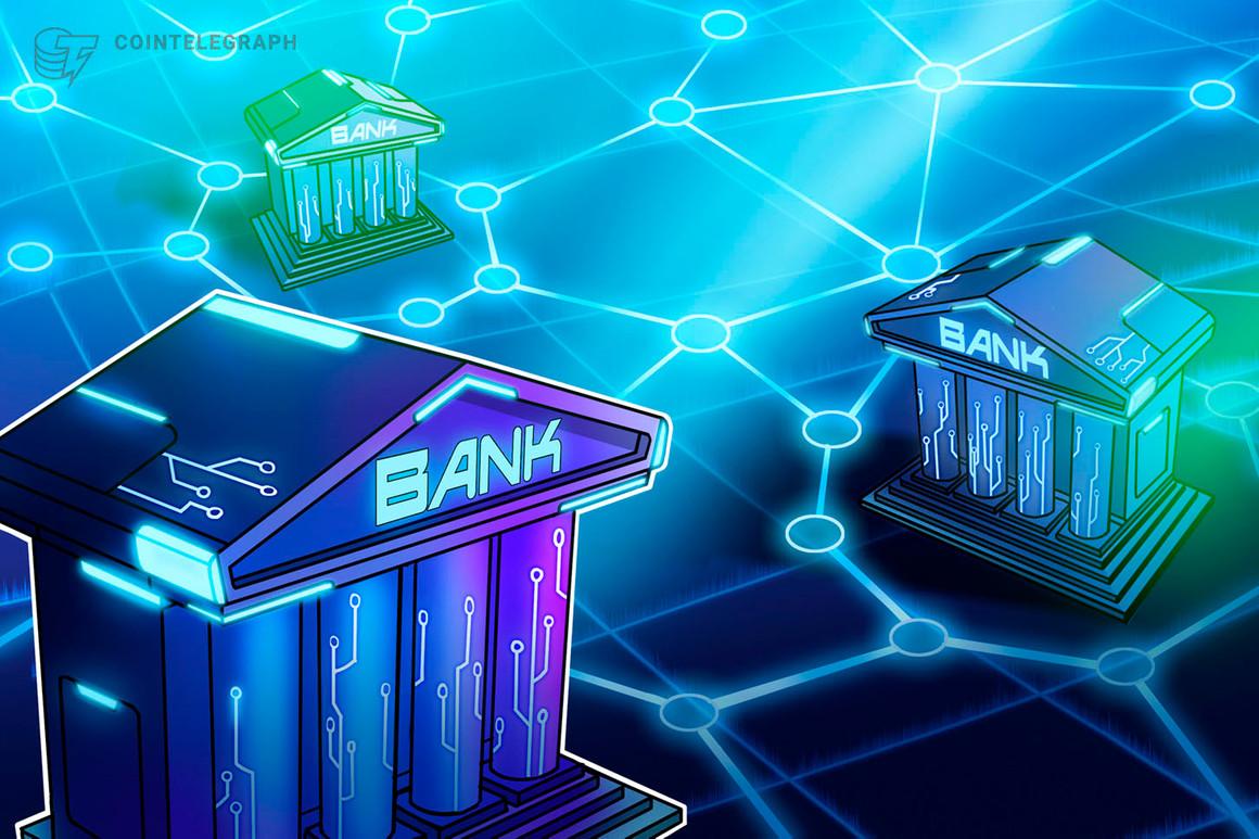 El Banco de Indonesia se une a la carrera de monedas digitales emitidas por bancos centrales