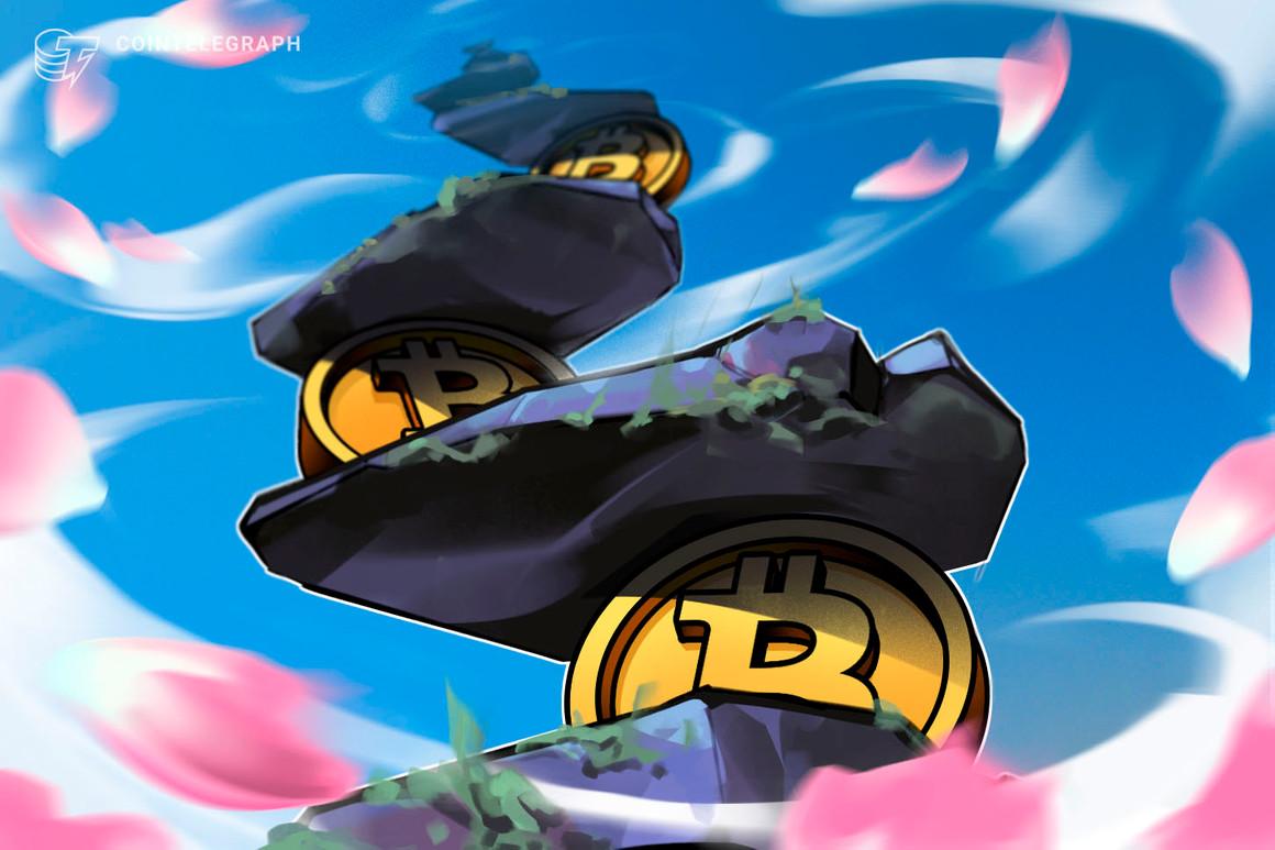 El mercado entra en una «fase de espera» mientras Bitcoin sigue luchando por debajo de los 40,000 dólares