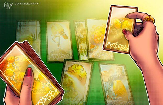 Los datos muestran que las ballenas de Bitcoin compraron la caída y el precio de BTC podría alcanzar los 83,000 dólares