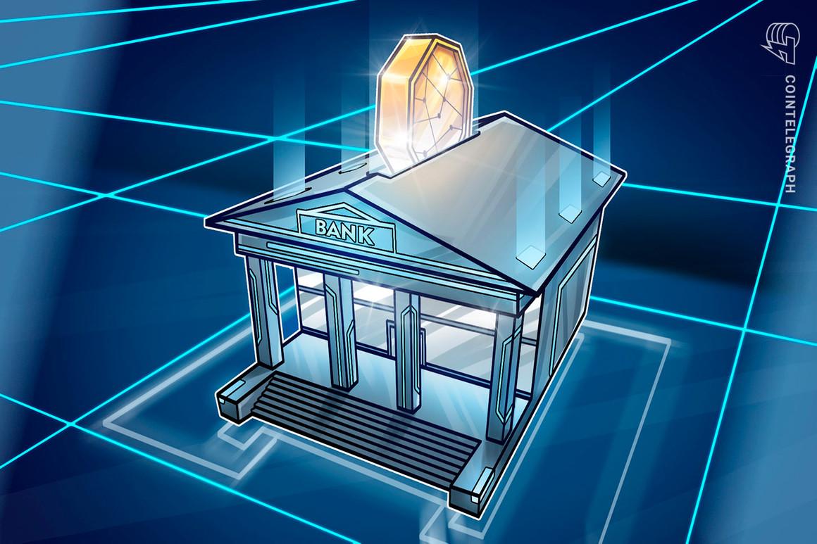 La custodia de criptomonedas permite a los bancos comerciales entrar en el mercado