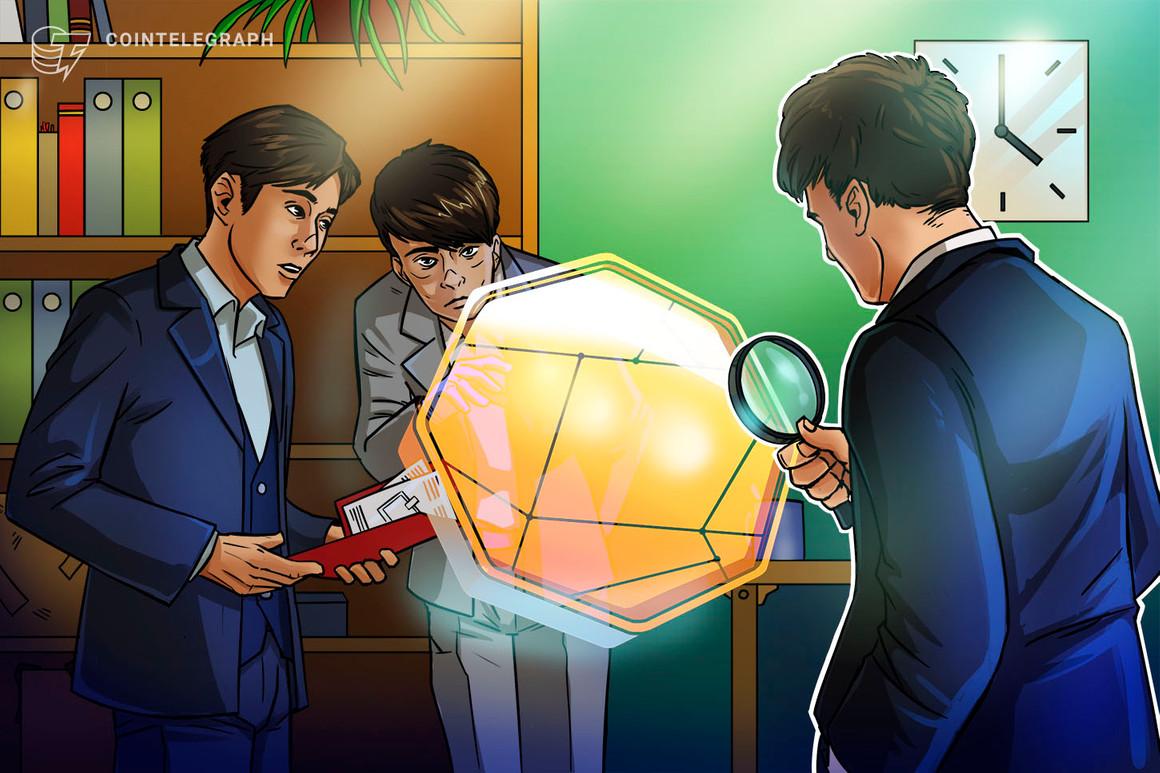 El Banco de Corea busca vigilar la actividad de las criptomonedas alegando riesgos monetarios