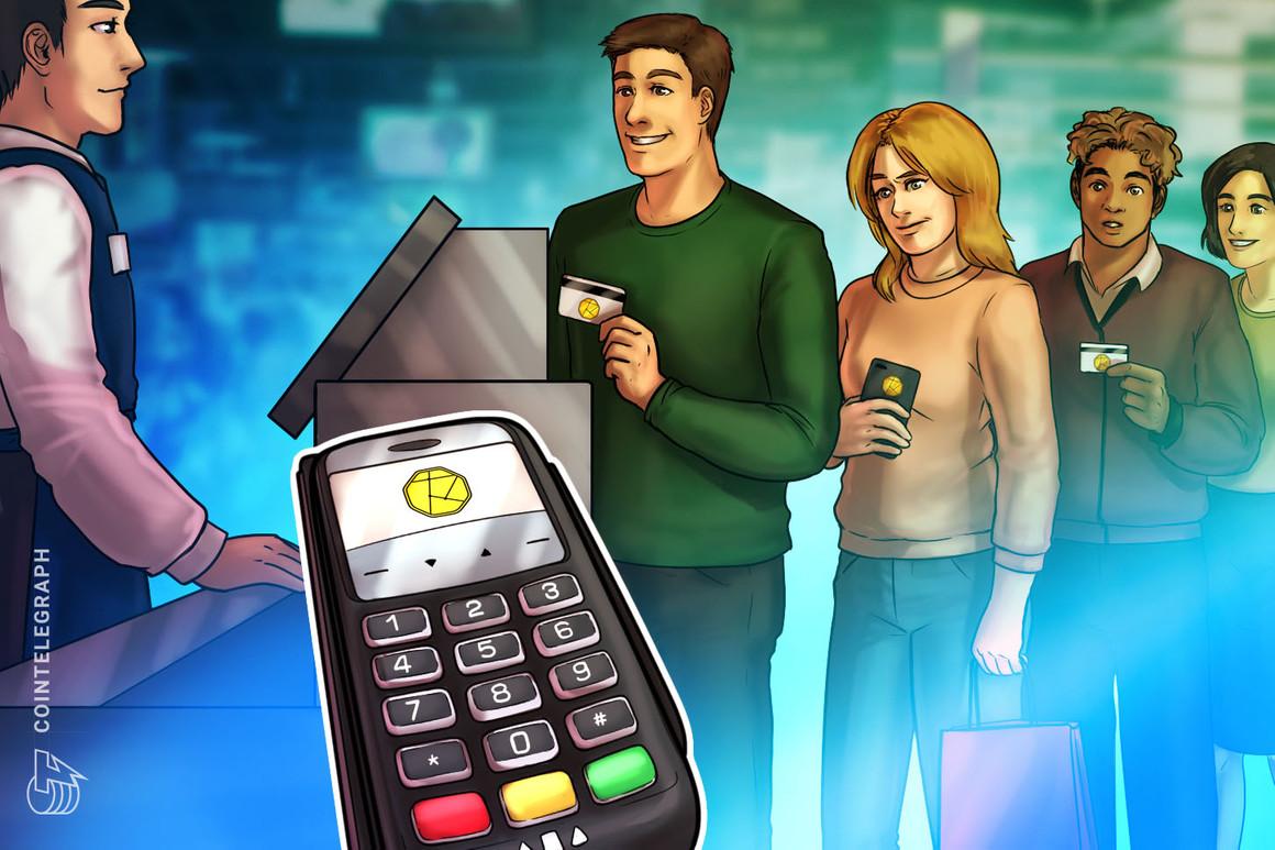 Una encuesta de Mastercard revela que el 40% de los encuestados tiene la intención de utilizar criptomonedas para realizar pagos el próximo año
