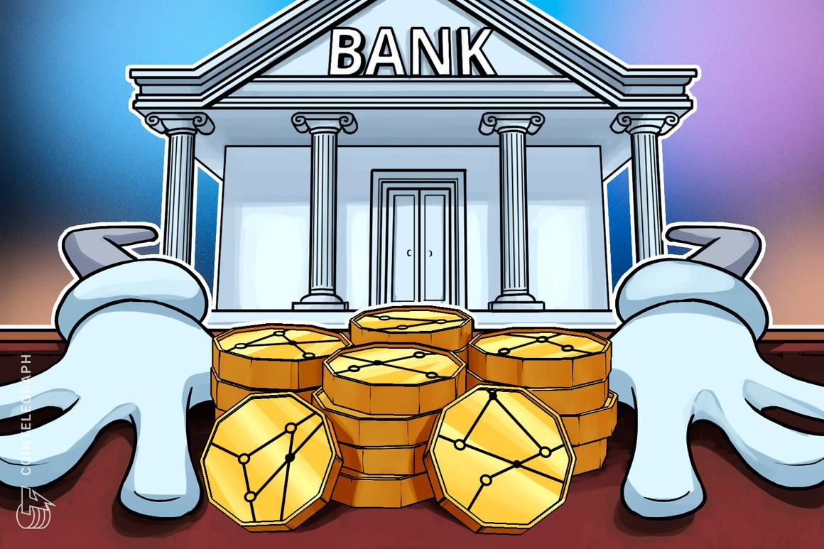 El banco de inversión Cowen se prepara para ofrecer custodia de criptomonedas de grado institucional