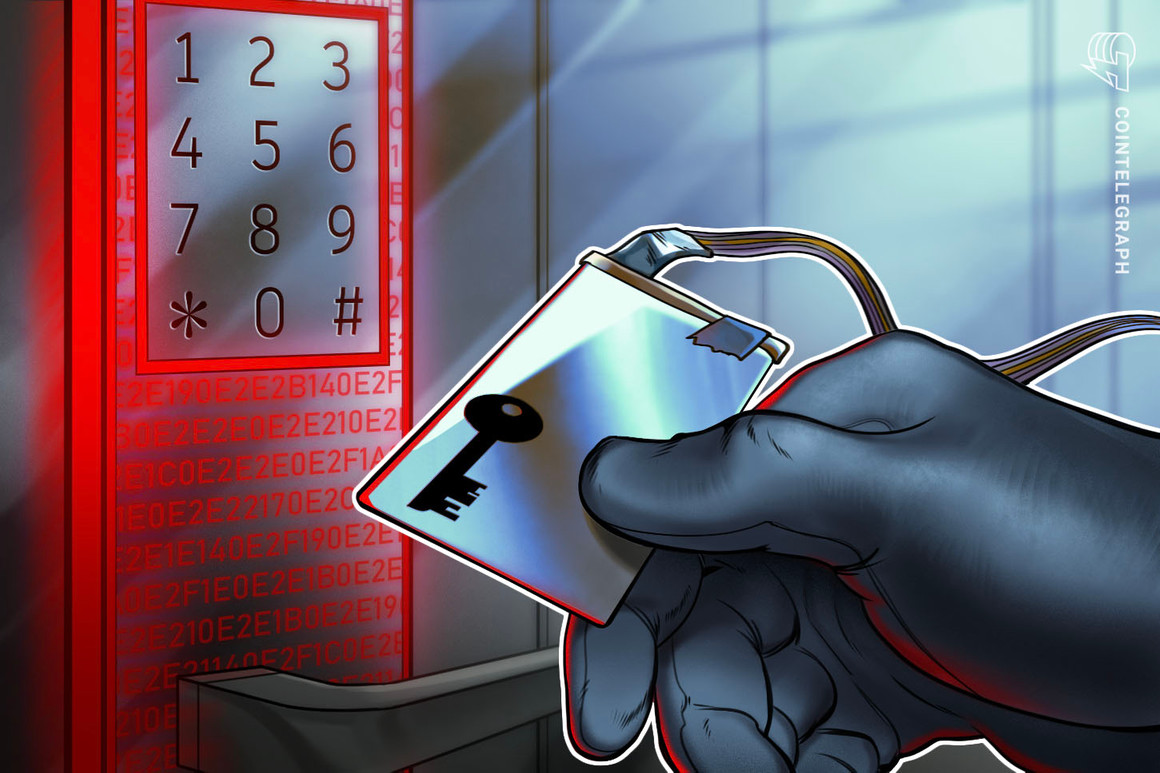 Rari Capital es víctima de un exploit de 11 millones de dólares