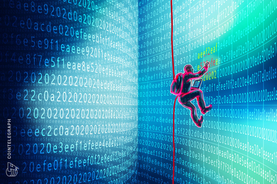Una aplicación móvil de «minería» de criptomonedas estaría conectada a una fuga de datos personales