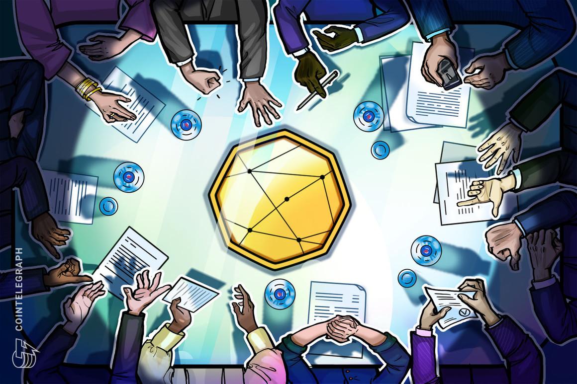 Los asesores financieros lideran el impulso institucional hacia la adopción de las criptomonedast