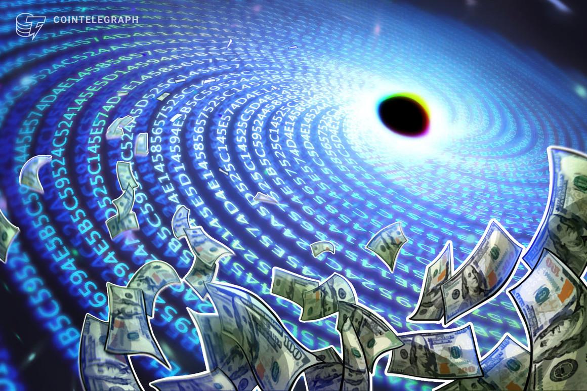 El exploit de Spartan Protocol termina en la pérdida de 30 millones de dólares