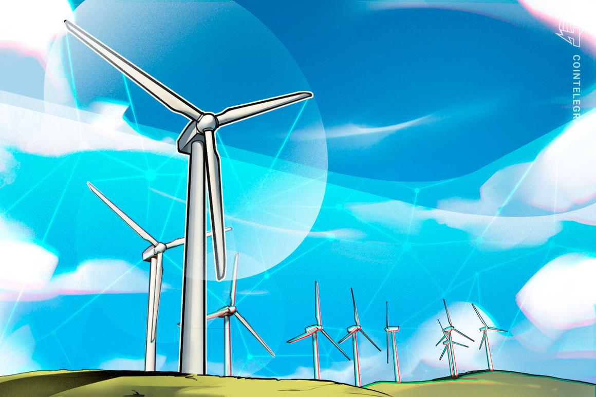 Experto de la industria de las criptomonedas explica que el aprovechamiento de las energías renovables podría ayudar a los mineros de BTC