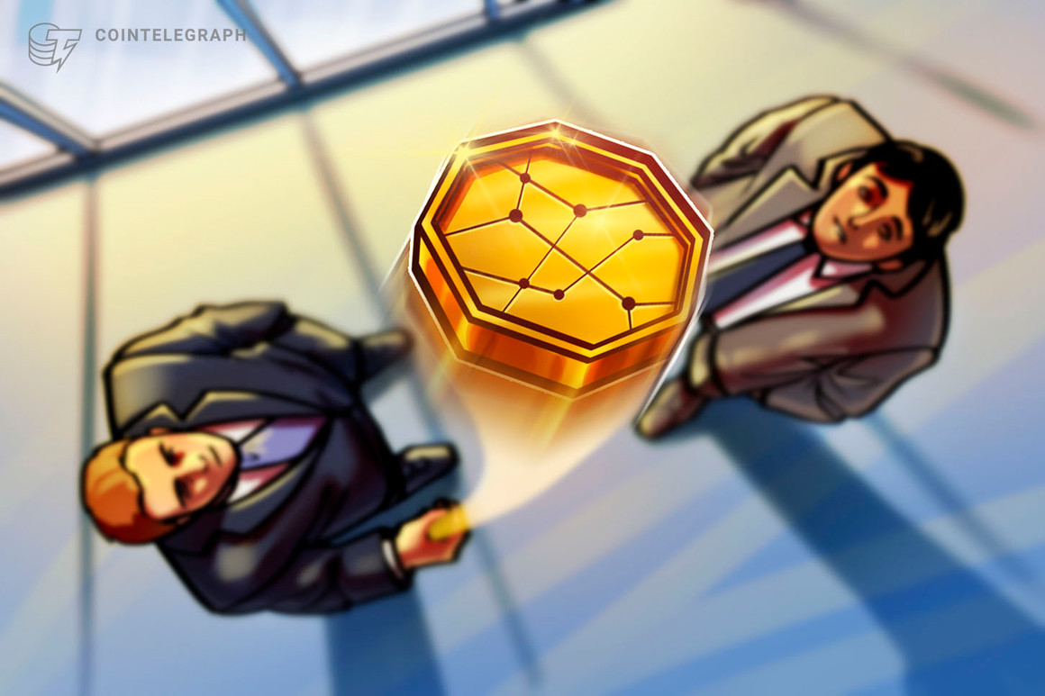Así es como los traders utilizan las opciones de compra para aumentar sus tenencias de Bitcoin