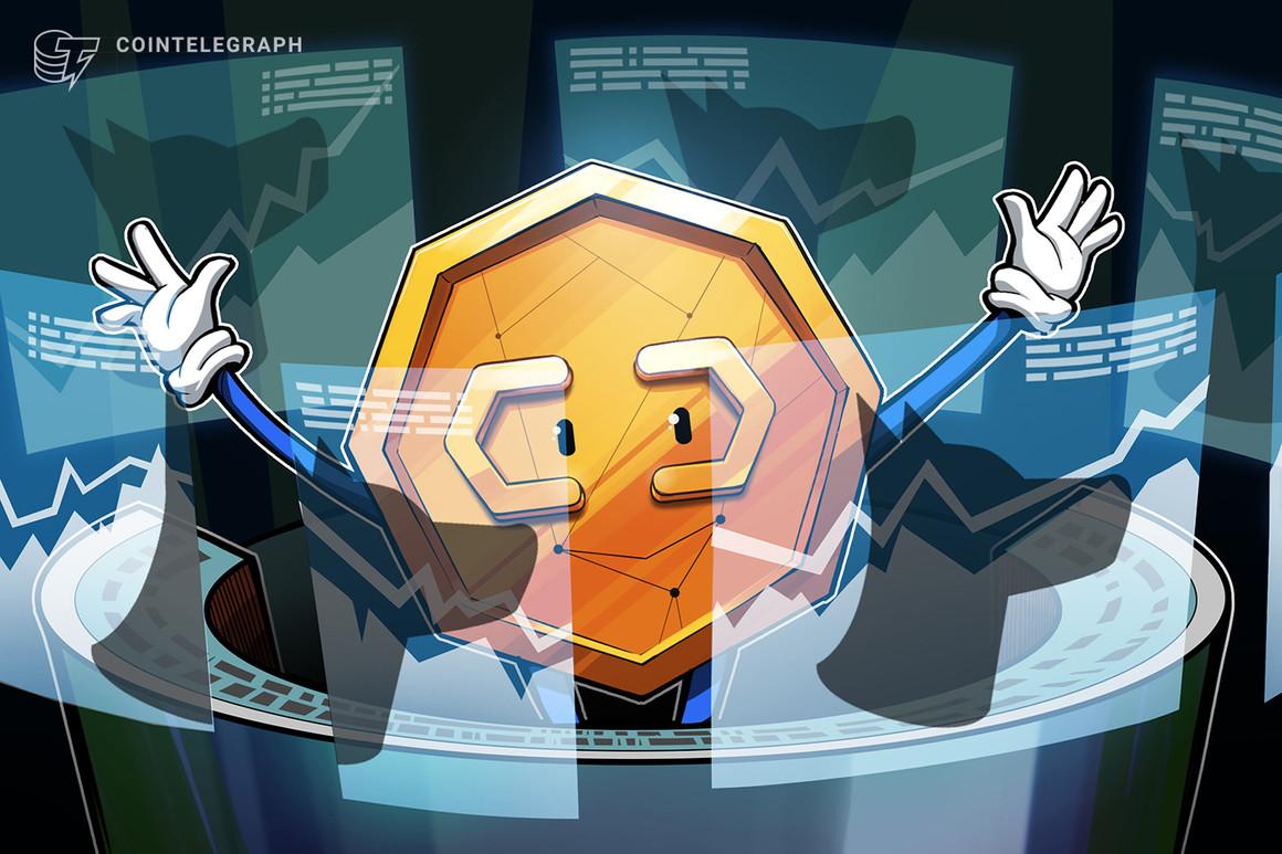 Dogelon Mars, Shiba Inu y Dogecoin toman la delantera mientras Bitcoin se consolida