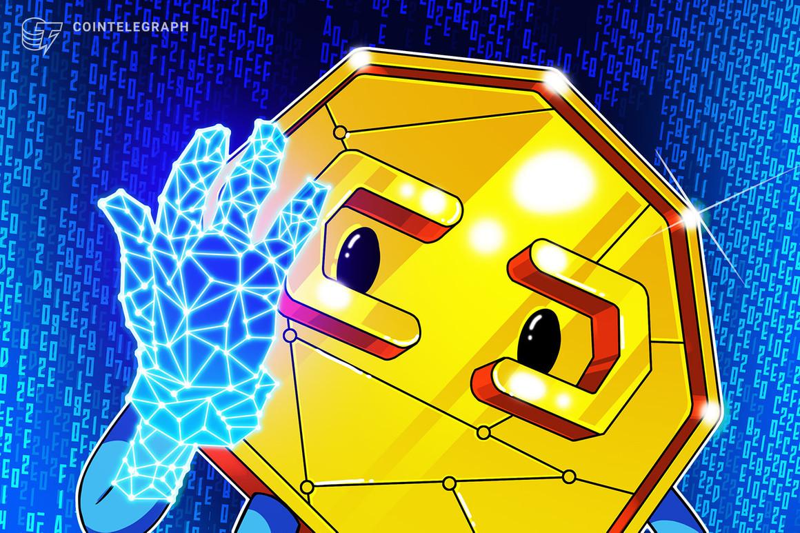 El futuro de la liquidez de los activos digitales: ¿centralizada o descentralizada?