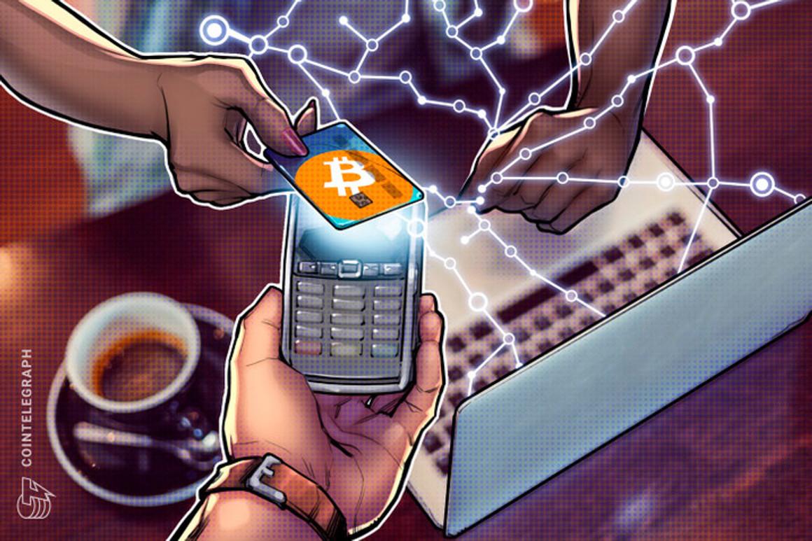 Los precios de las principales criptomonedas cierran en rojo. Otra oportunidad de compra antes del próximo bull run?