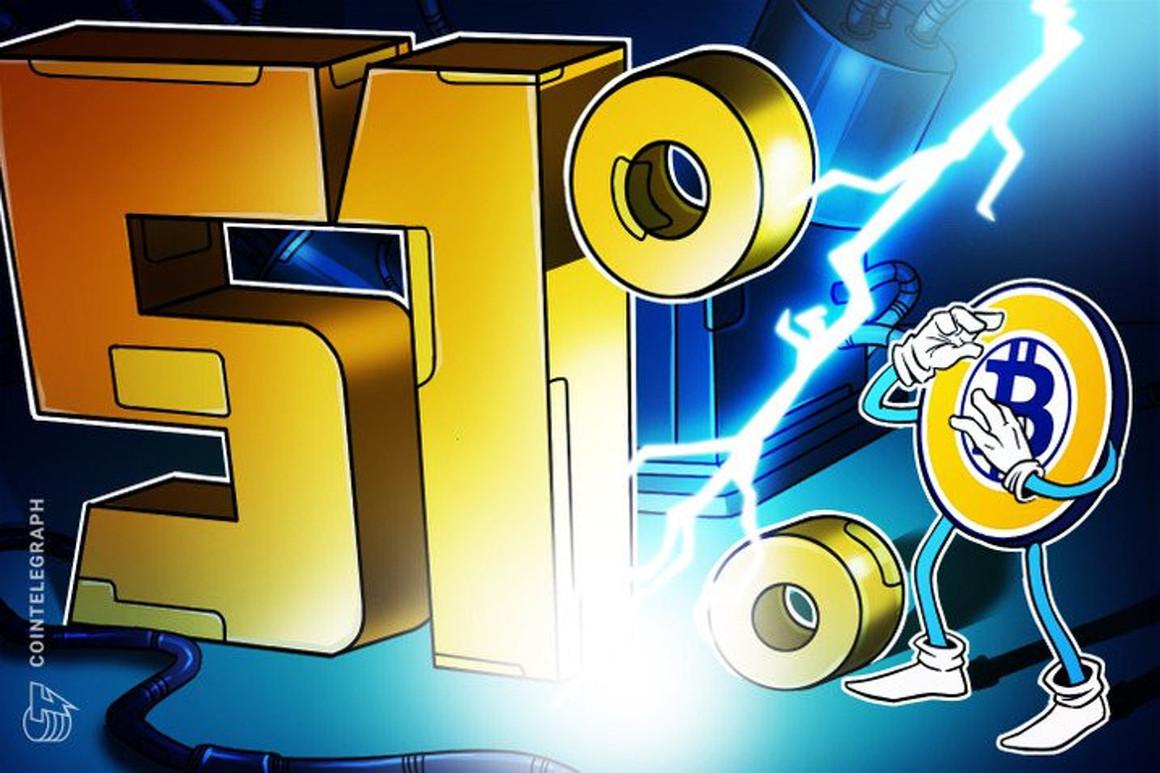 Invitan a encuentro enfocado en evaluar las amenazas a Bitcoin