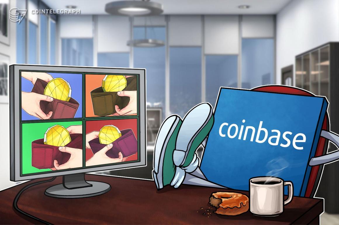 ¿Es buena idea invertir en Coinbase?