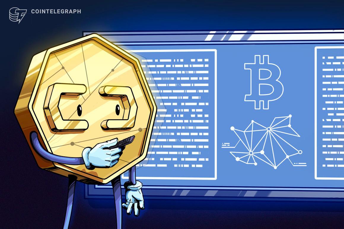 Cámara Argentina de Fintech presenta encuentro virtual denominado «Explosión Crypto»
