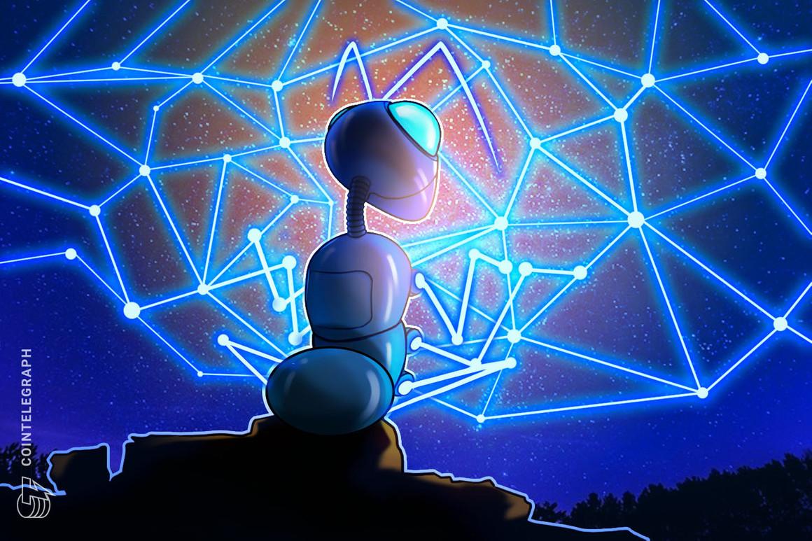 Realizarán encuentro para explorar DeFi en Blockchain de Avalanche