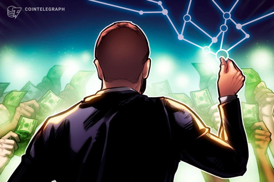 Bit2Me lanza un fondo de inversión español especializado en blockchain y criptomonedas