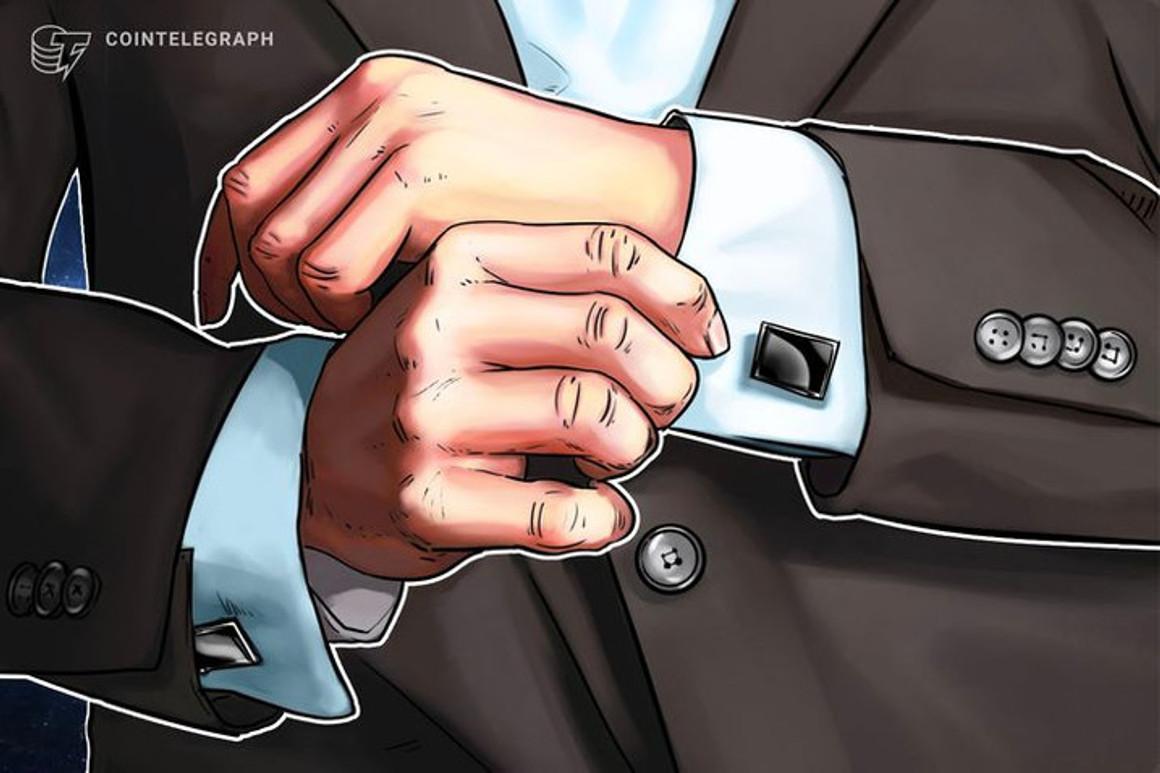 Plataforma de criptomonedas Criptan suma nuevos ejecutivos con foco en expansión a México