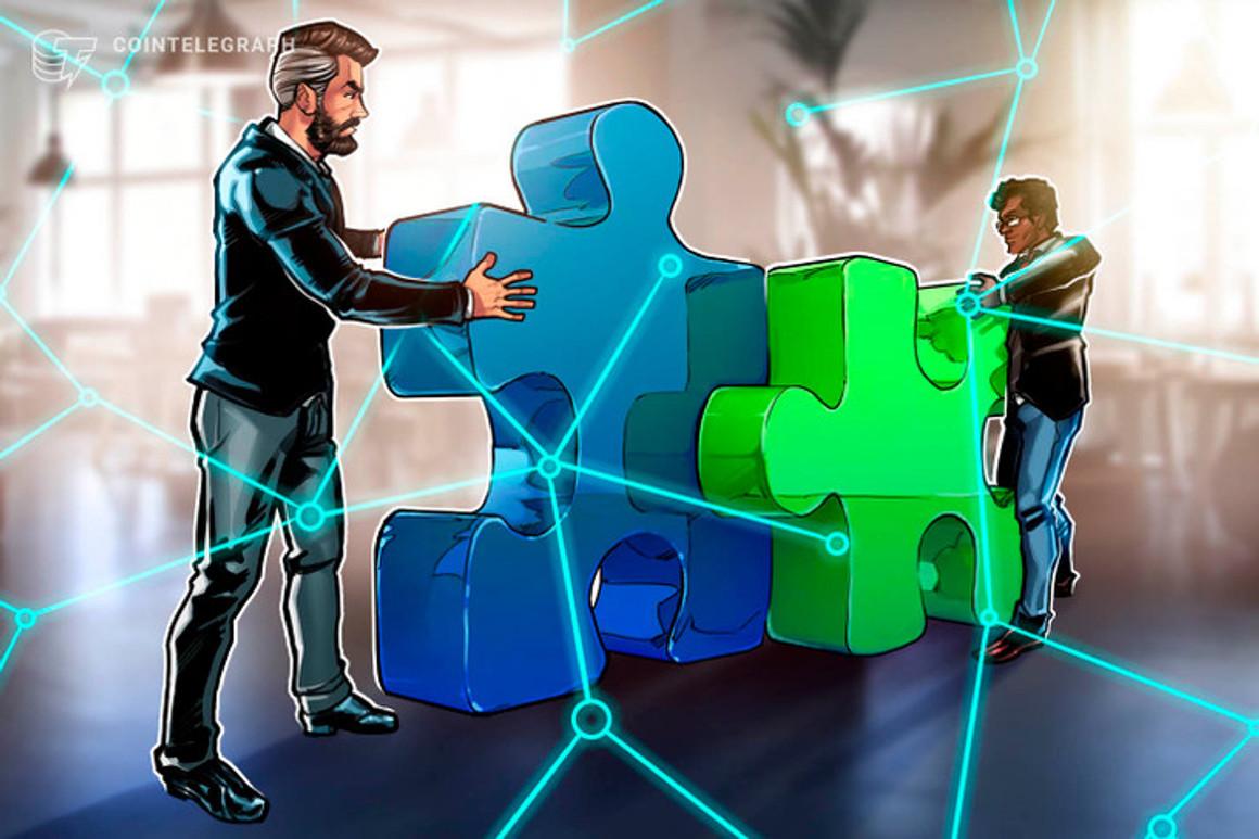 Zenfuse se integra a la blockchain de Binance y Pancake Swap