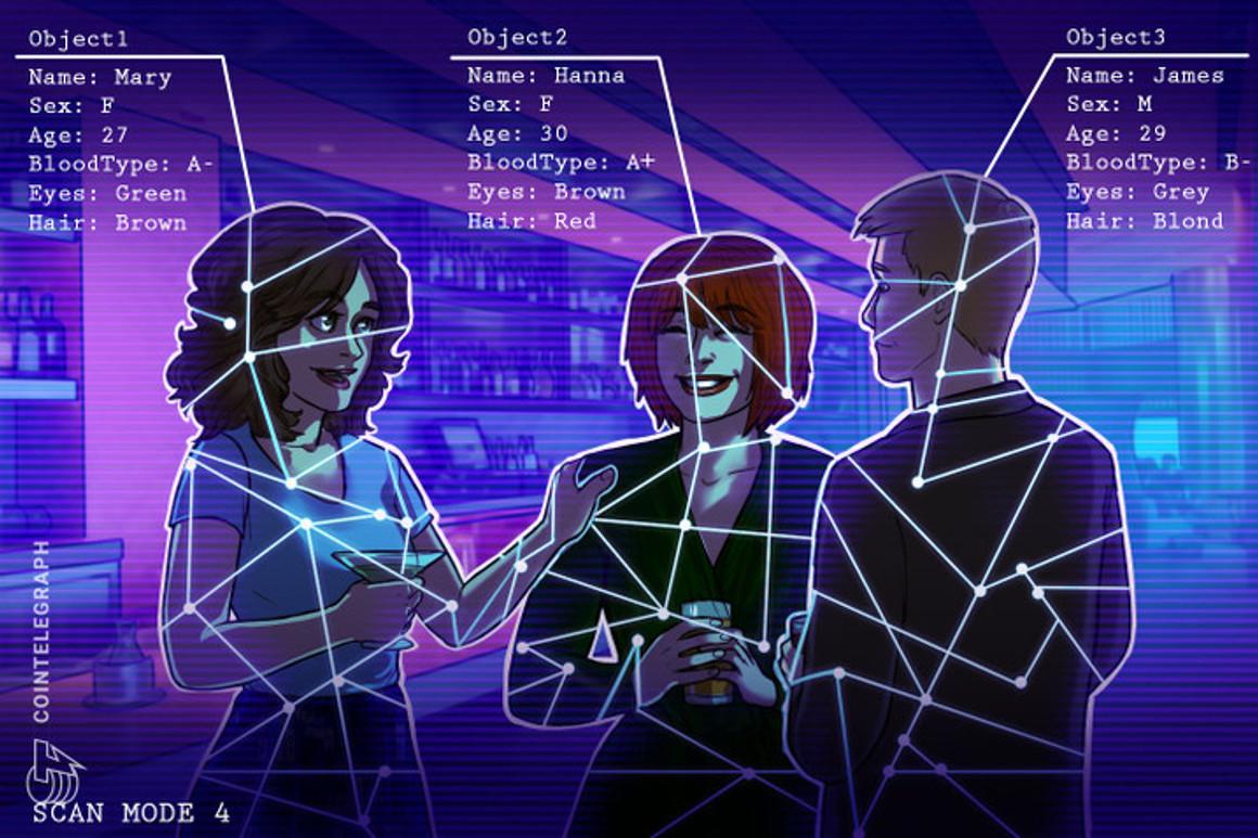 Proyecto DIDI abre convocatoria para propuestas sobre identidad digital auto-soberana