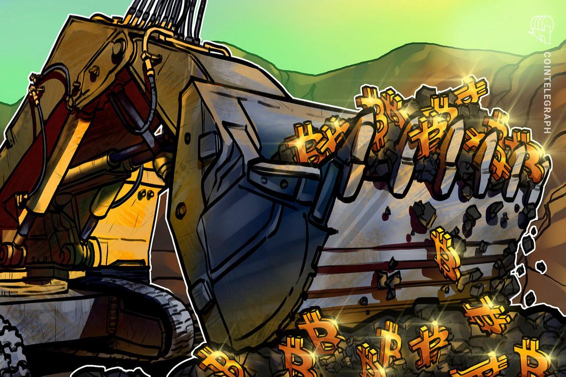 Bitcoin y el drama del carbono: Separando los mitos de la realidad