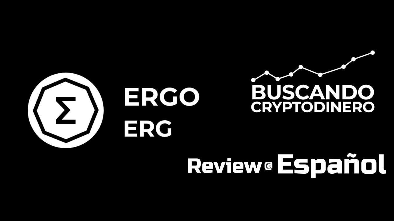 """ERGO """"ERG"""" #cardano #oraculo 🔥 ☞Predicción de PRECIOS 🤑 2021-2026 ☜    Me CONVIENE invertir 💰??"""