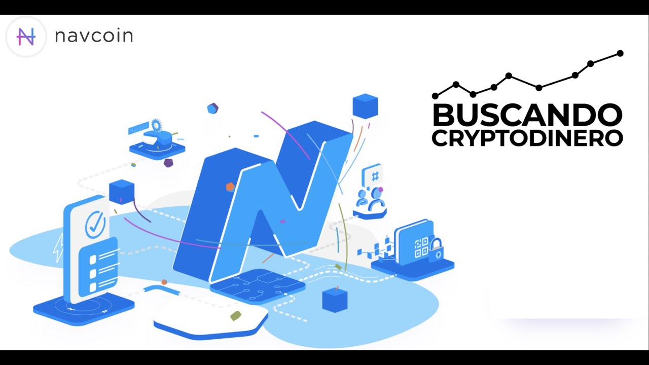 """Navcoin """"NAV"""" #privacidad Que es? 🔥 ☞Predicción de PRECIOS 🤑 2021-2026 ☜    Me CONVIENE invertir ?"""