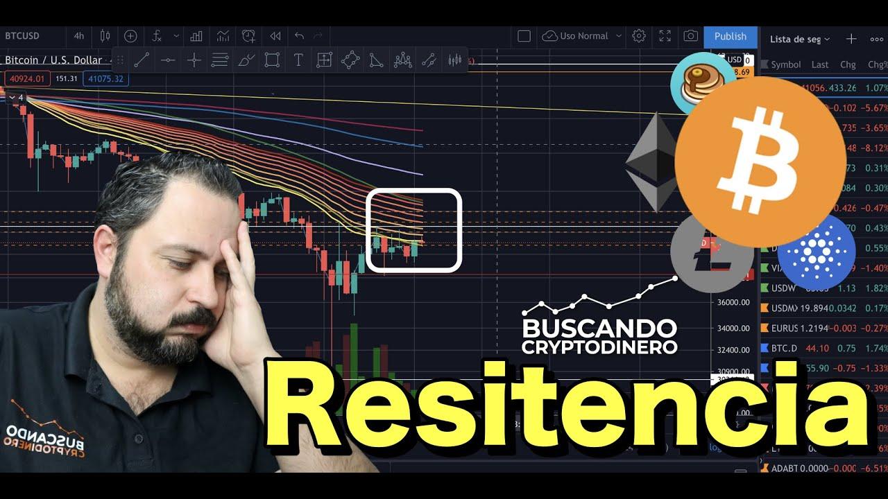 😵💫 Bitcoin ➤ ¿Que quieres hacer hoy? + 8 monedas y 2 Rifas !!!