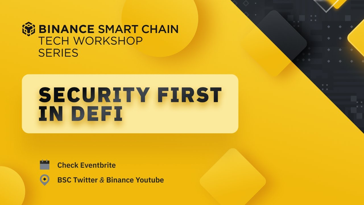 Understand the security risk of Blockchain