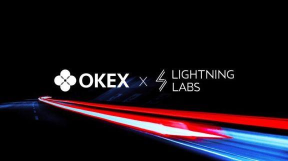 El CEO de OKEx Jay Hao y el equipo de Lightning Network sobre la adopción de la plataforma de la solución de escalabilidad Bitcoin Layer-2
